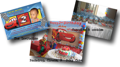 Invitation-Decoration-Cake-Cupcakes-Cookies