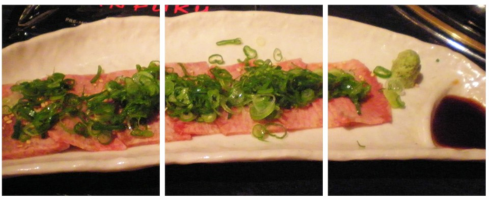 beef-tongue-sashimi