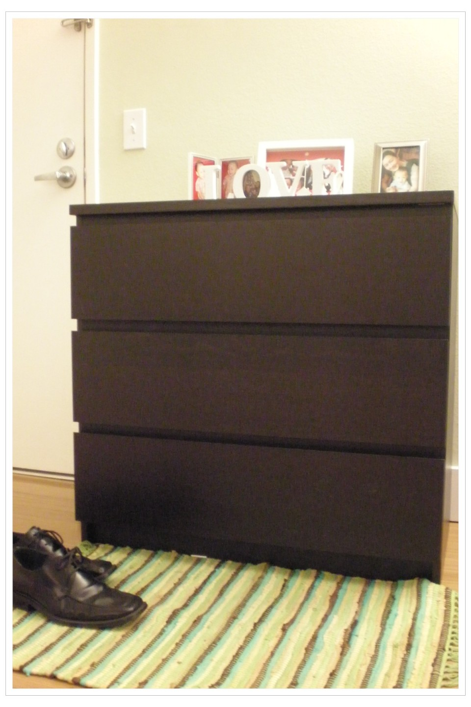 malm-chest-drawer1