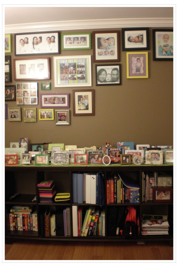 markor-bookcase