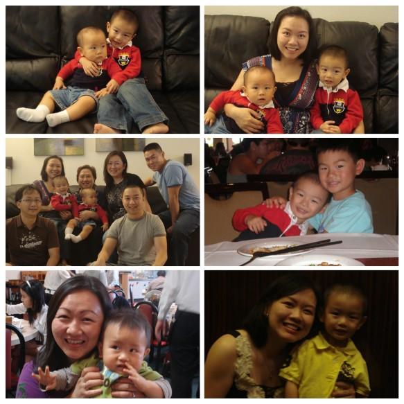 sf6 - family