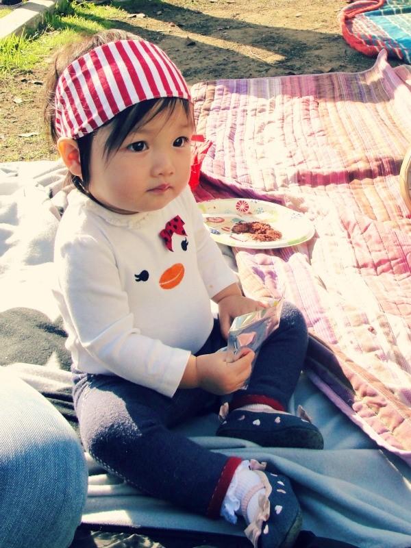 xmas picnic2