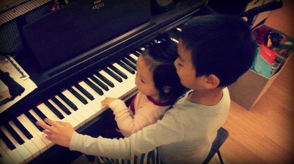 andrew emma piano