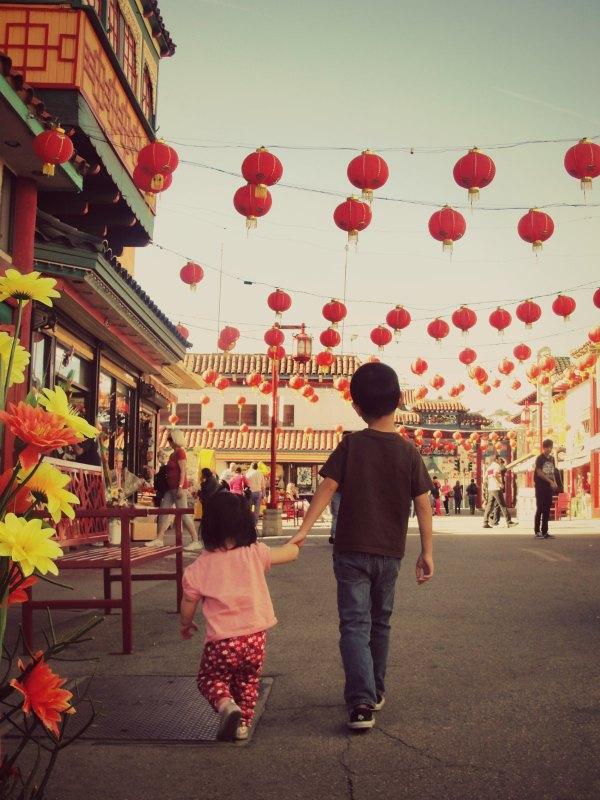 chinatown19