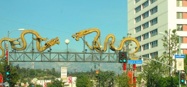 chinatown21