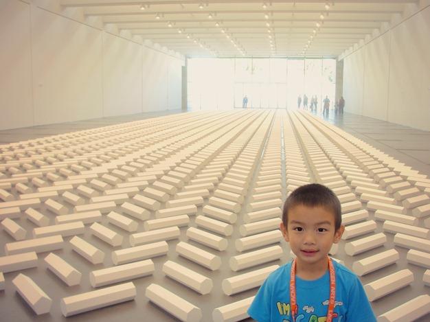 lacma 2000 sculpture