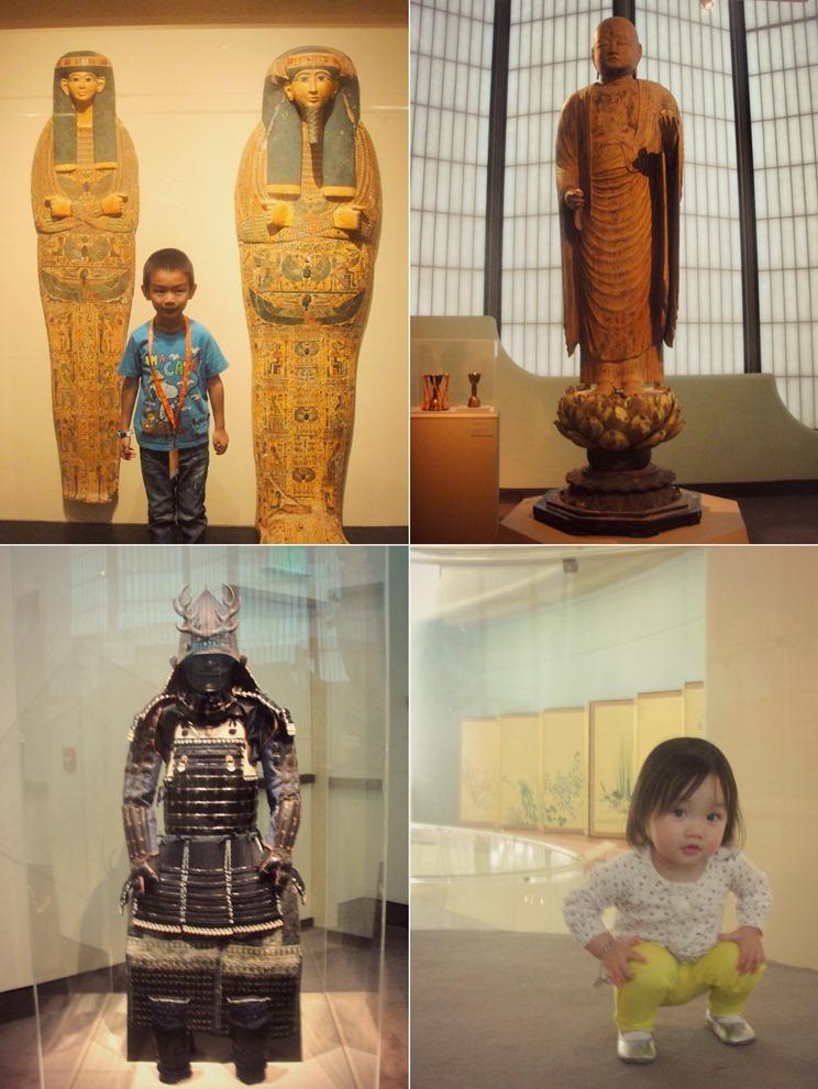 lacma cultural art