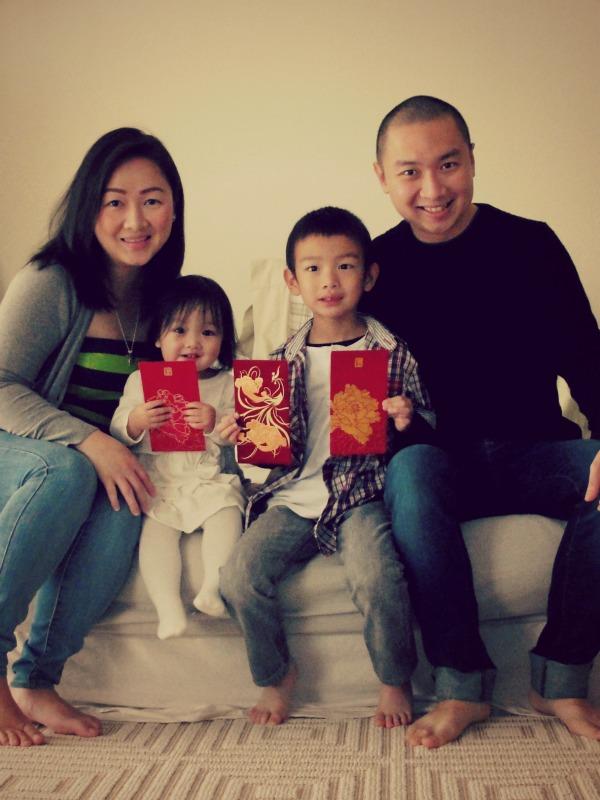 cny family2