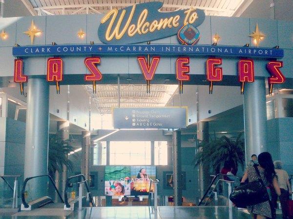 Las_Vegas-20130319-00548 edit