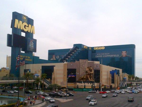 Las_Vegas-20130320-00606 edit