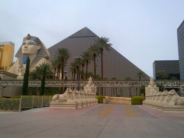 Las_Vegas-20130320-00610 edit