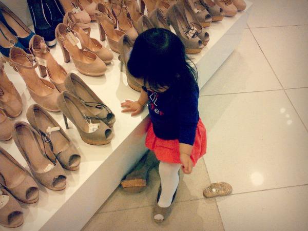 mall 1