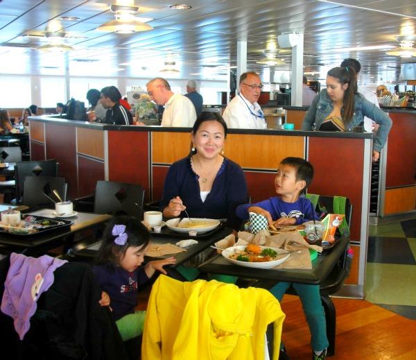 bc ferries foodcourt2