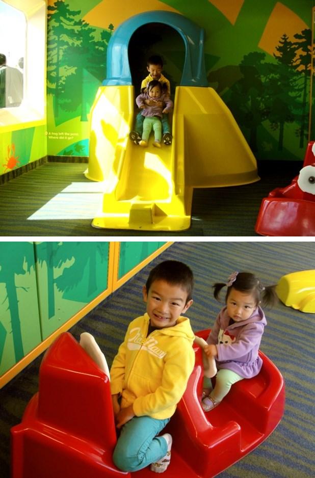 bc ferries play area1-vert