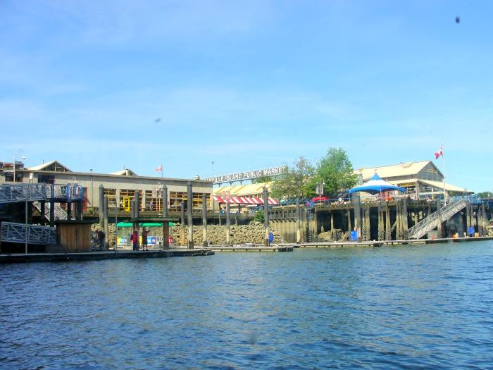 granville island1