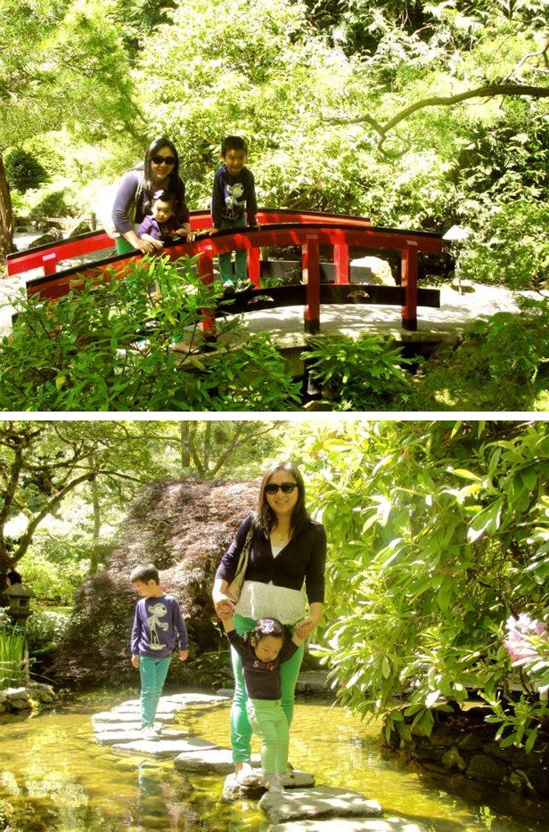 japanese garden1-vert