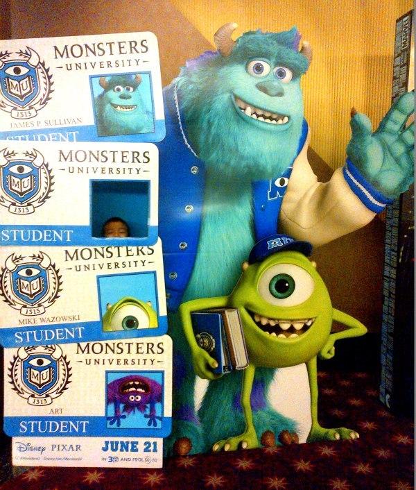 monster university5