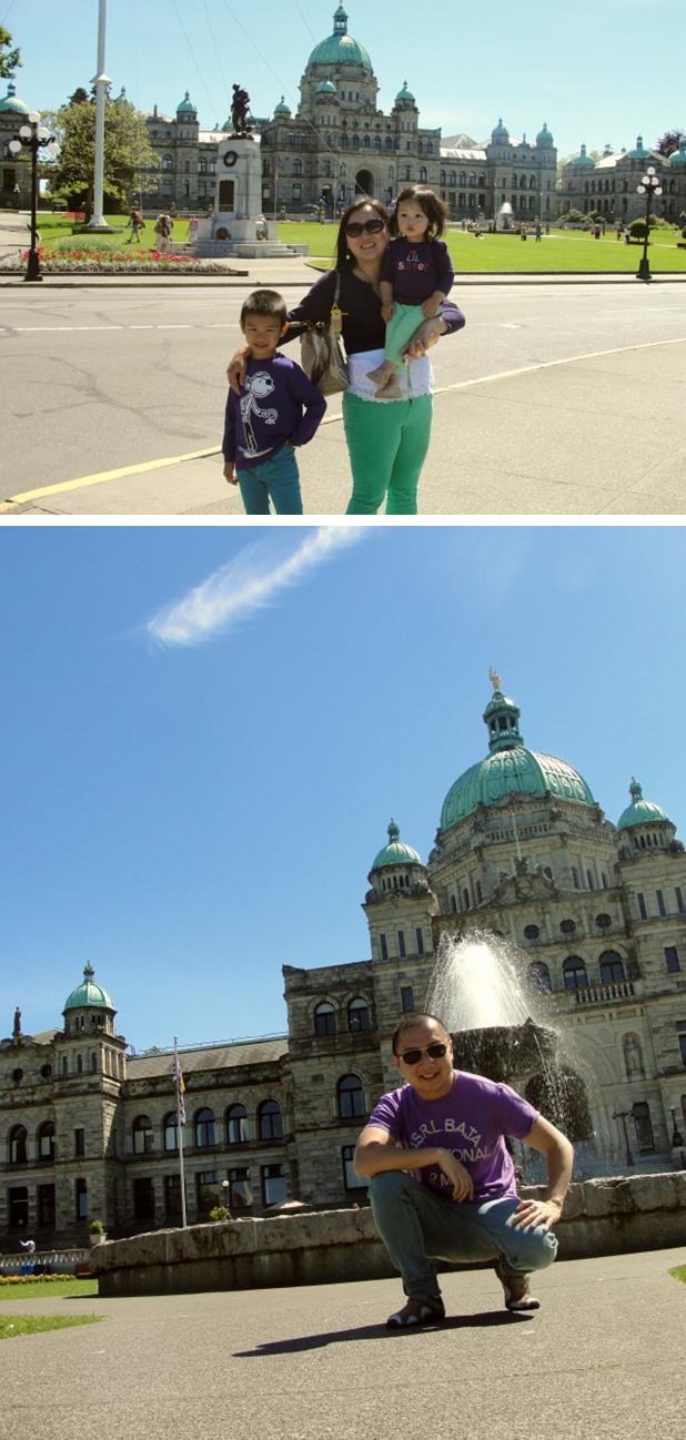 parliament buildings1-vert