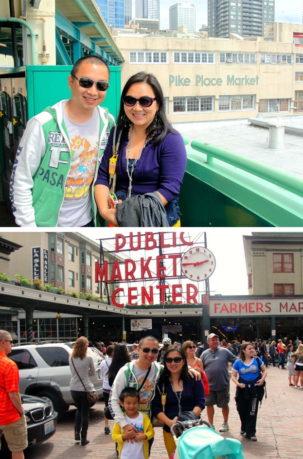 pike place collage2