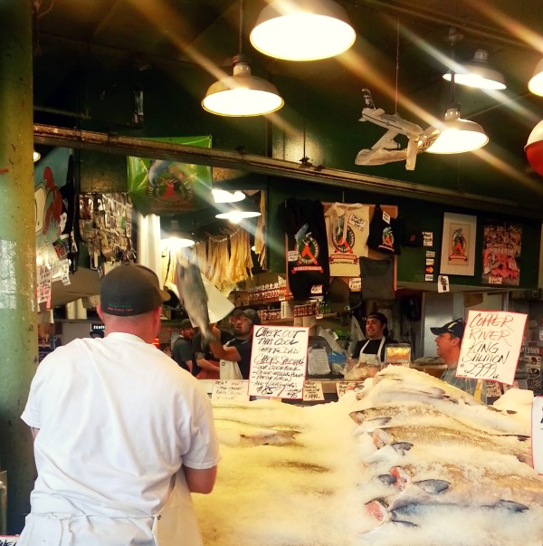 pike place17