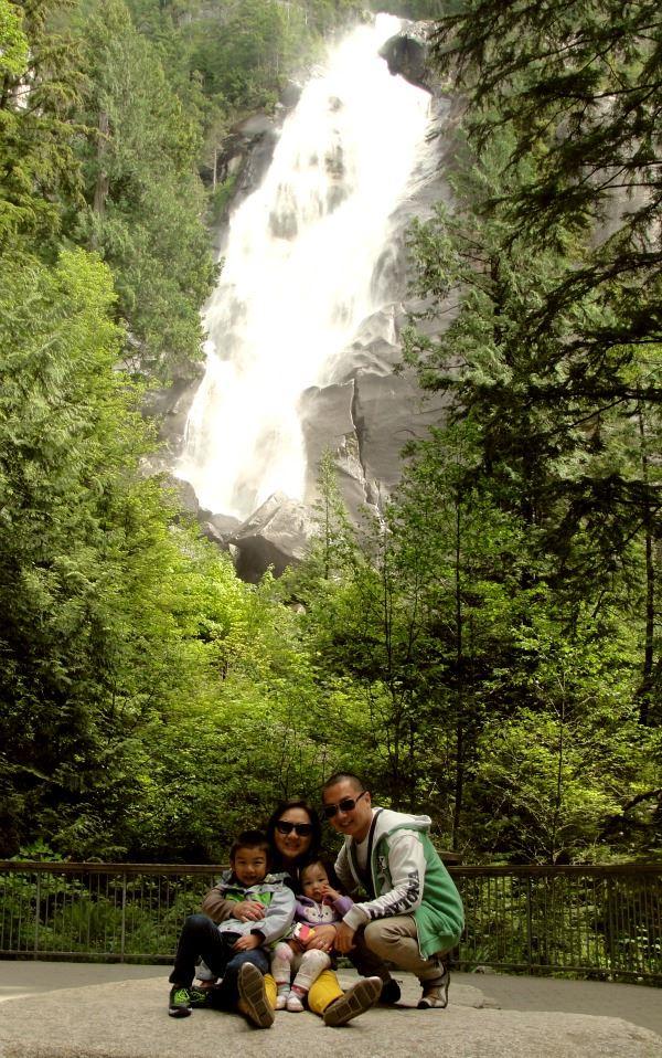 shannon falls9 resize