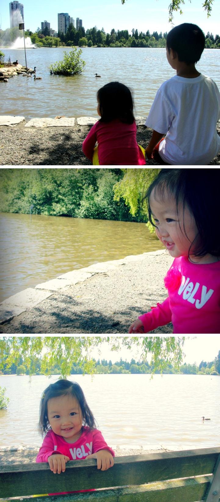 stanley park - lost lagoon1-vert