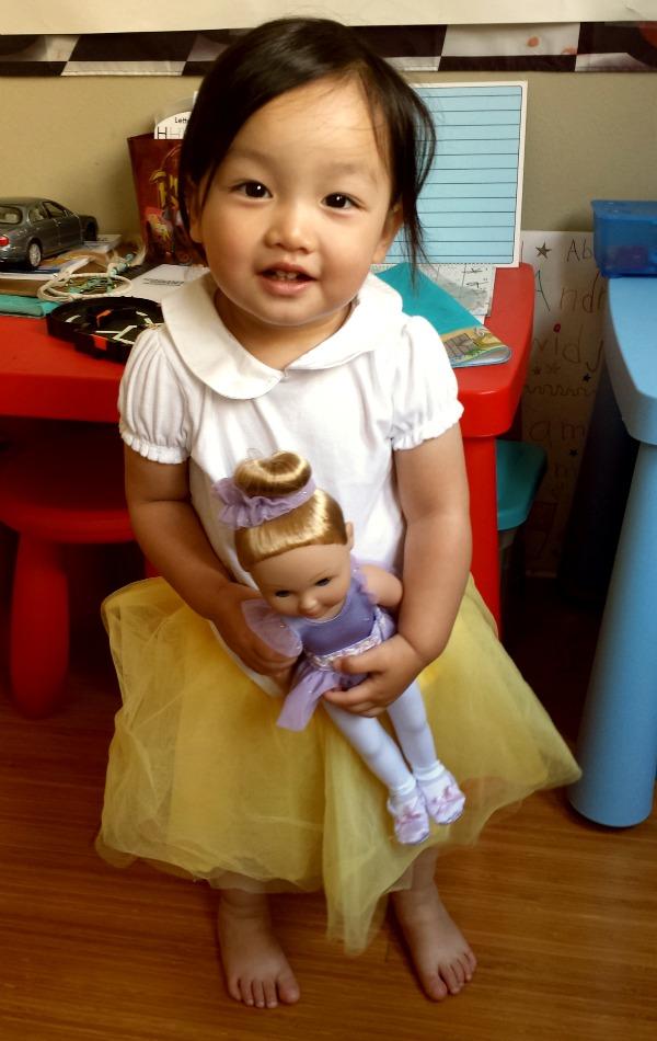 6-30 emma princess