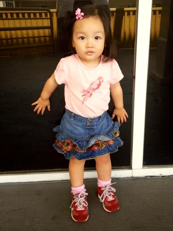 6-30 emma tie shoes