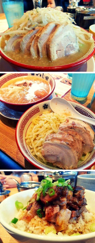 6-30 tsujita3-vert