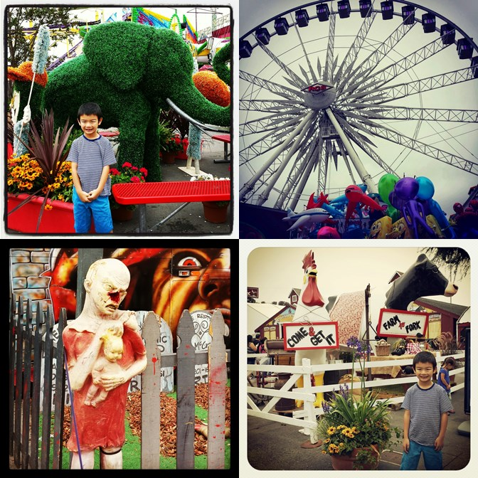 oc fair instagram1