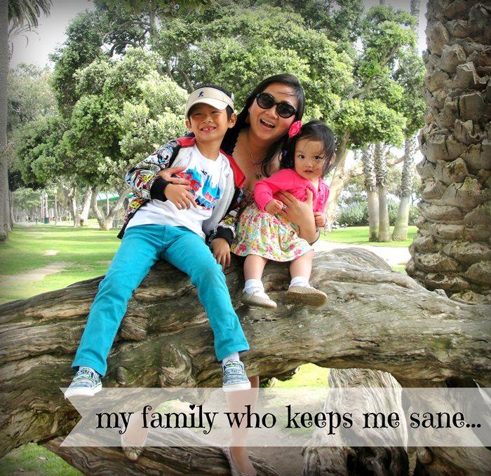 family resize