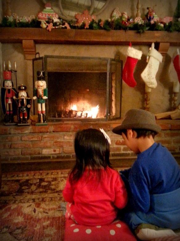 3 fireplace 2
