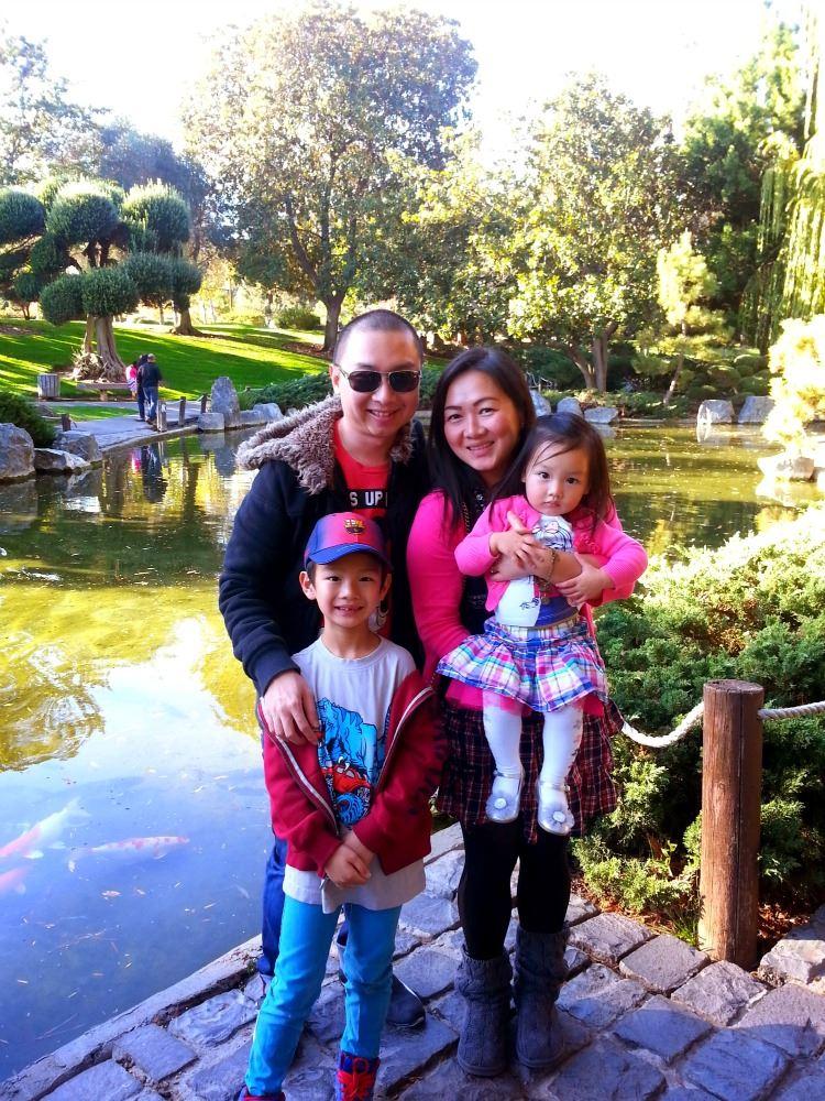 day 2 japanese garden 4