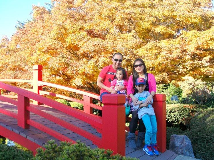 day 2 Japanese Garden1