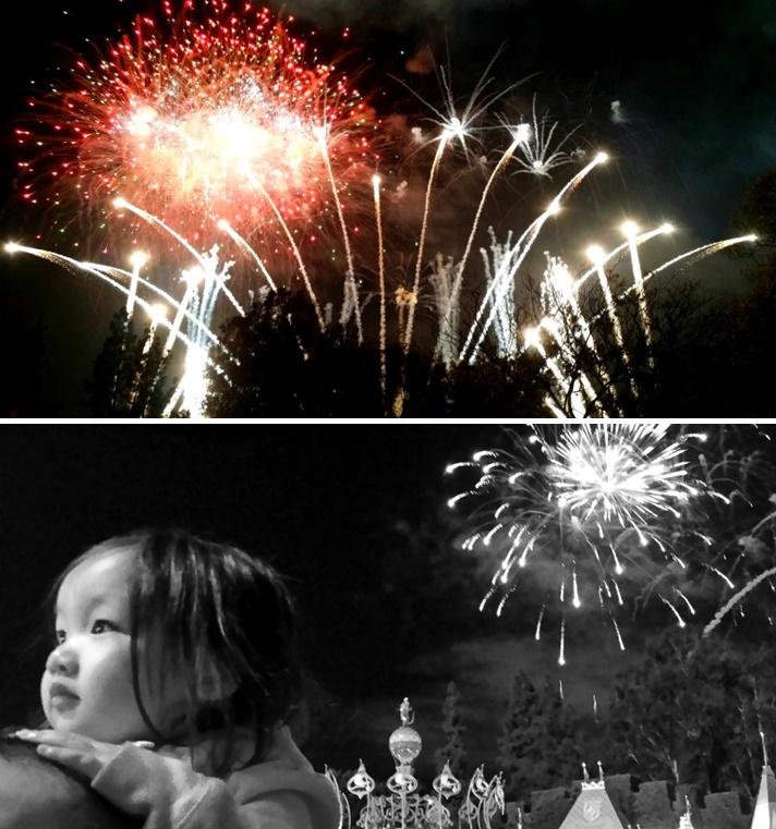 7 fireworks 2-vert