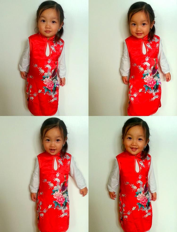 emma cheongsam4-tile