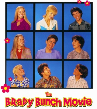 Brady-Bunch-Movie-Grid_2032