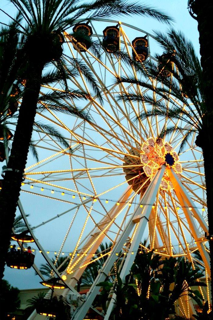 giant wheel2