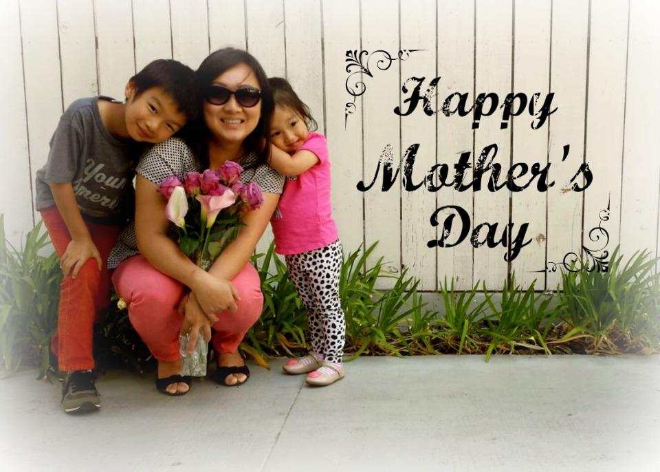 mom day 3