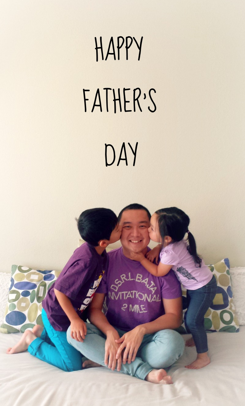 fathers day 1