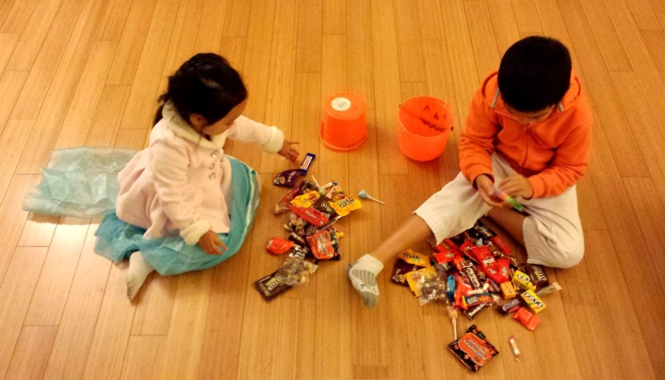 trick or treat6