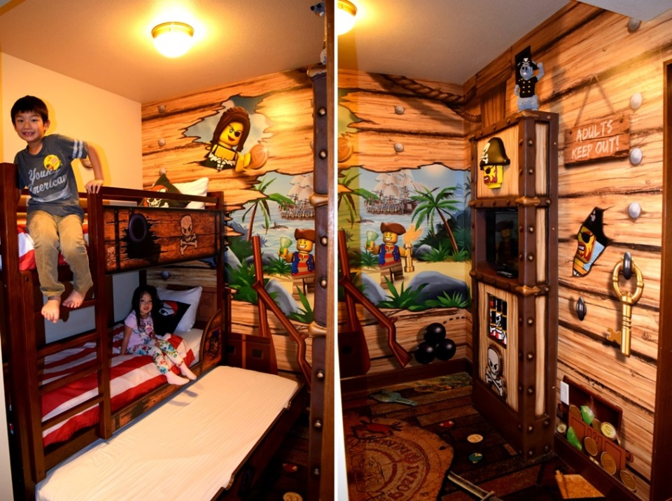legoland hotel room 1-horz