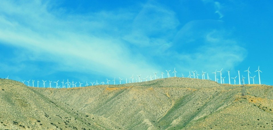 PS windmill2