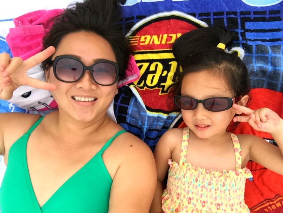 beach party1