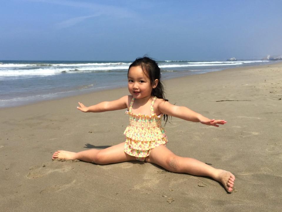 beach party3