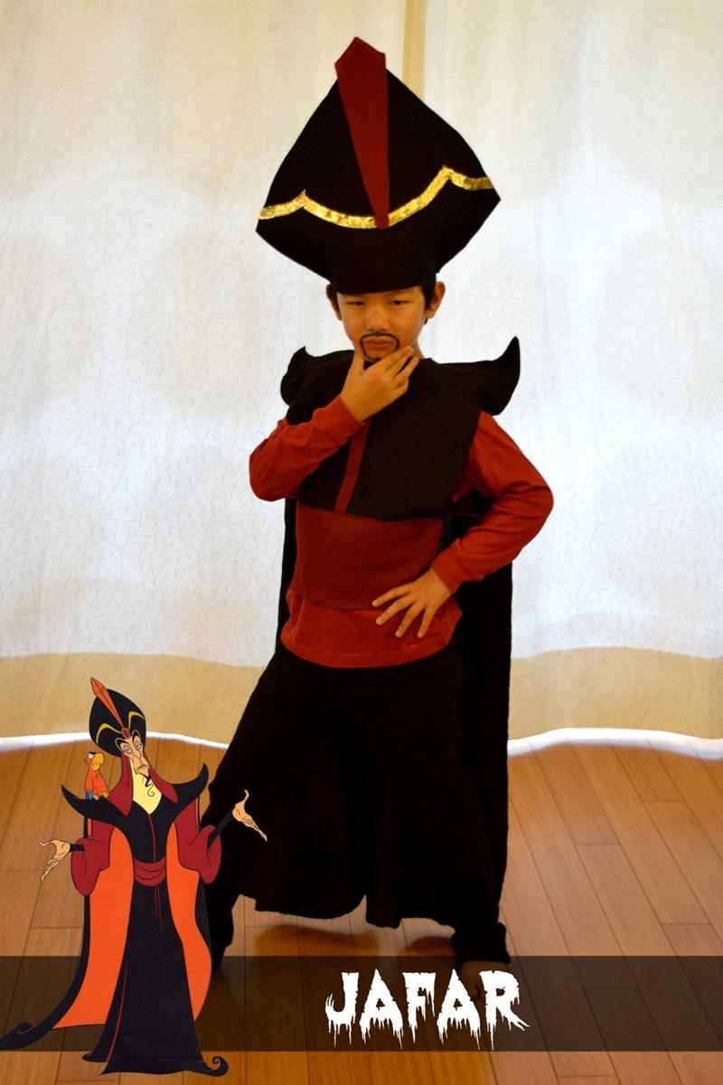 jafar costume resize