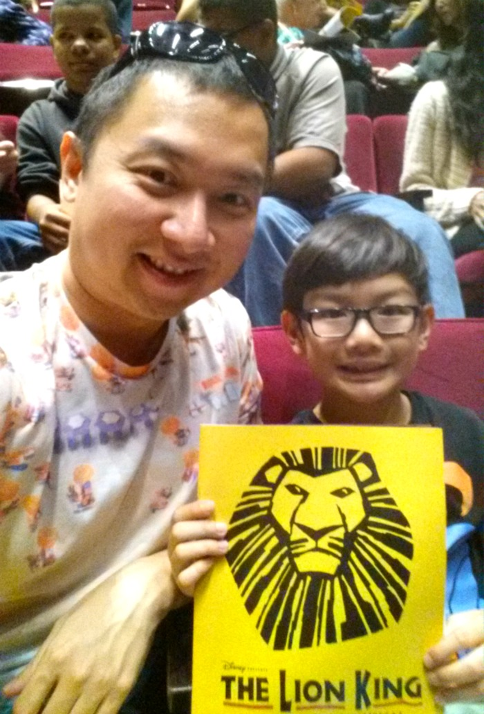 lion king broadway 2