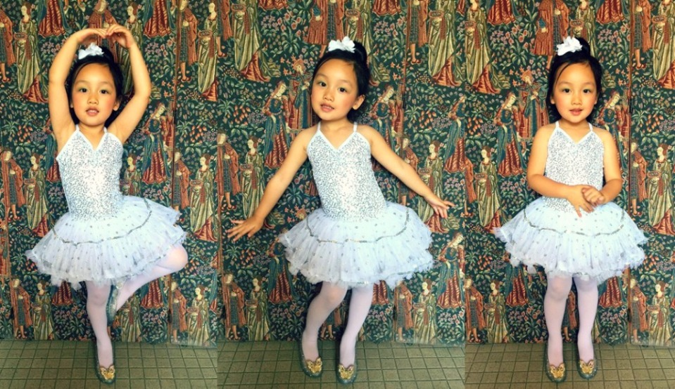 ballet 11-horz