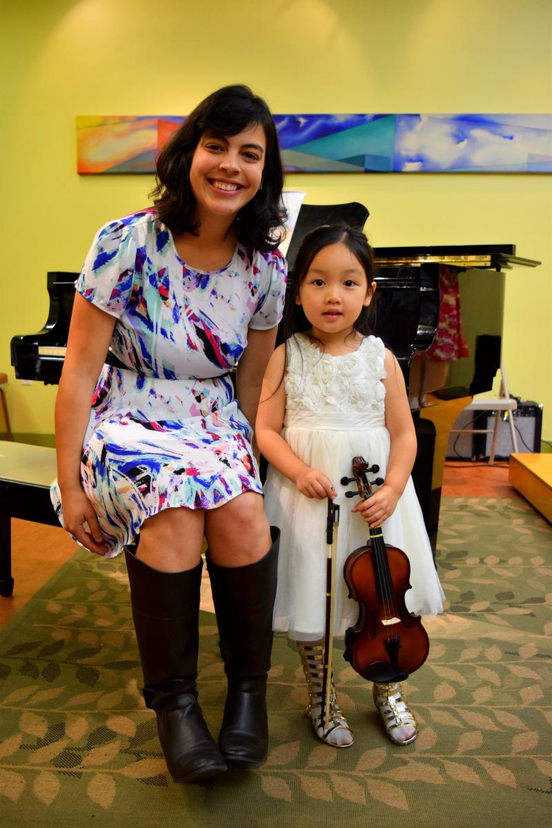 emma violin1