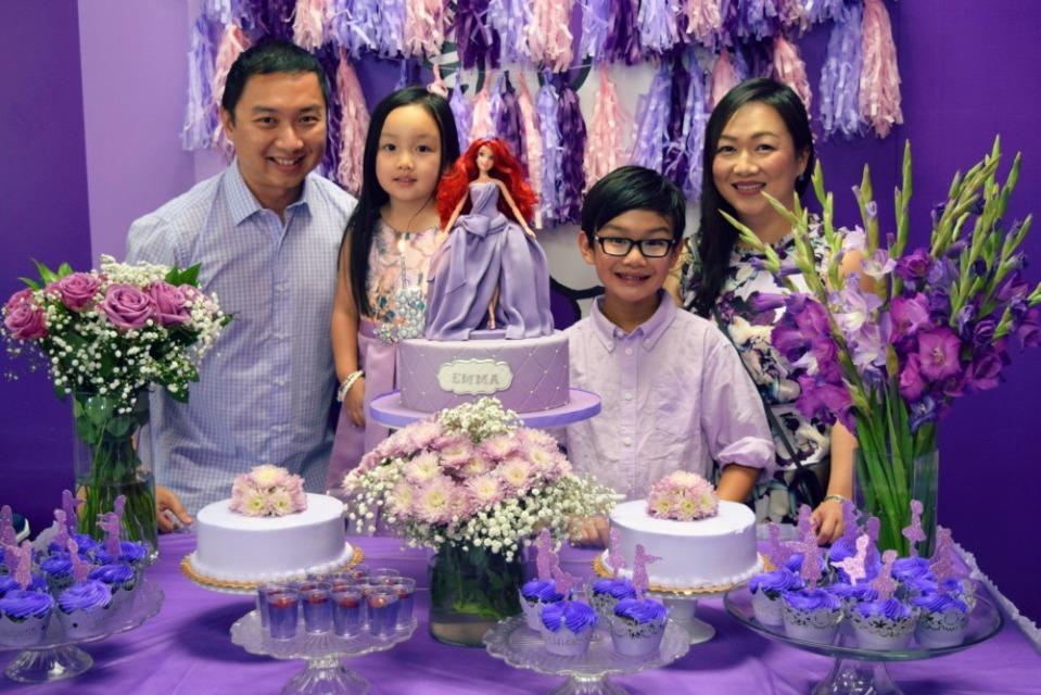 emma bday family pic 2